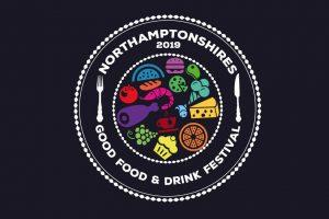 Northamptonshires Good Food And Drink Festival Featured
