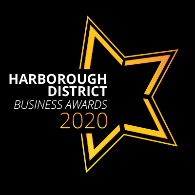 Harborough District Awards